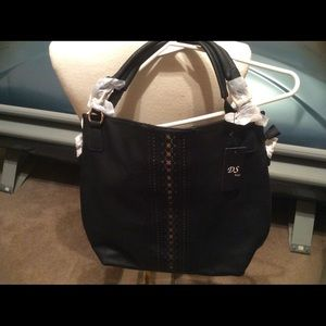 NWT DS Purse